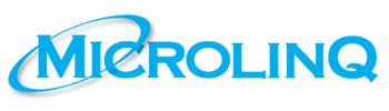 MICROLINQ Logo